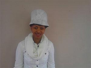 Sister Nobom Myabe